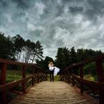 vestuvių fotografas, vestuvių fotografė druskininkuose, vestuvių fotografavimas